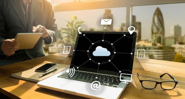 Cloud Computing – Simplest Explanation on the Web