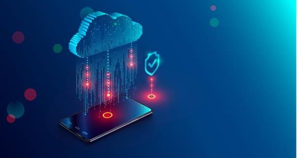 Top Companies Using Cloud Technology