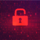 5 Major Causes of Data Breaches