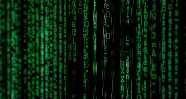 Top Reports on Data Security Issues in 2020
