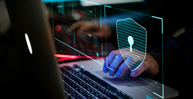 Why you need security optimization in 2021